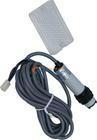 供应欧姆龙光电开关E3F3-D12 2M