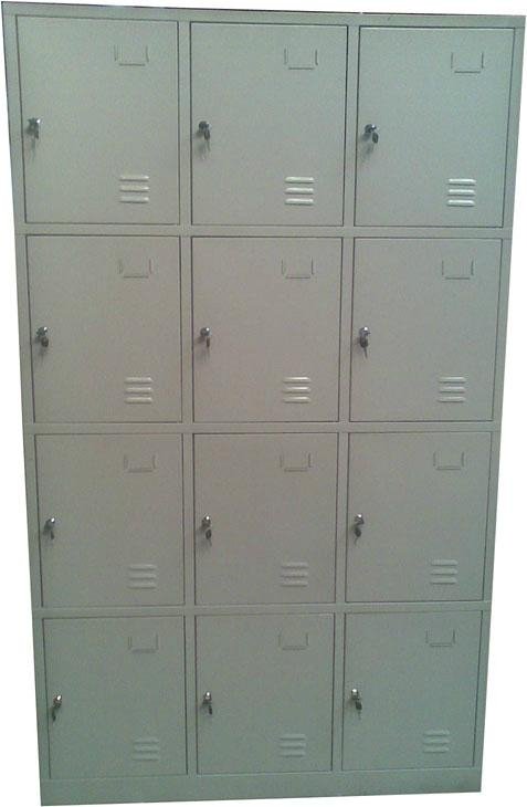 Office Furniture/Office Locker 1