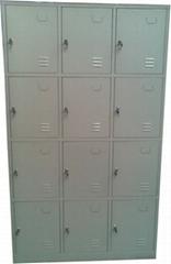 Office Furniture/Office Locker
