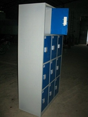 password locker/locker