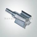 PCB厂开料机专用金刚石裁板刀 4