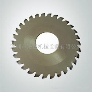 金刚石V-CUT刀 2