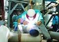 高效焊渣防止剂