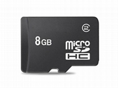 memory cards micro sd cards kingston 2gb 4gb 8gb