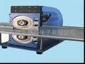 雙圓刀V槽分板機JLV-3