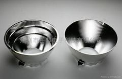 芬蘭LEDIL光學透鏡