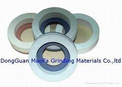 DongGuan MaoFa Grinding Materials Co.,ltd