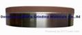 resin wheel of straight edge machines and bilateral grinding machines 2