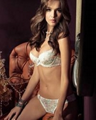 Bra & Brief Sets NR-003