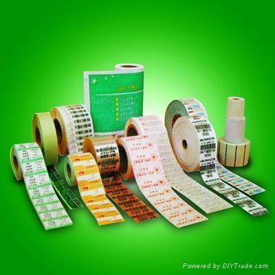 紙制品印刷 5