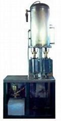 汽水混合灌装一体机