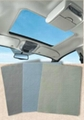 Auto Headliner Nonwoven Fabric