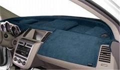 Auto Dashboard Nonwoven Fabric