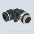 批發上海PL-G L型內螺紋氣