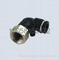 批發上海PLF-G管用L型內螺