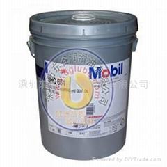 美孚格高150,Glygoyle150全合成齒輪油