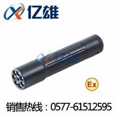 專業製造[JW7300] 價格