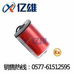 億雄科技[FL4800]強光防爆方位燈