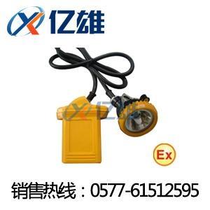亿雄科技『BXD6010』专业照明 1