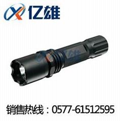 (JW7622)多功能強光巡檢電筒