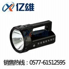 [CH-368]高亮度遠射燈