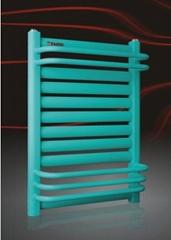 steel towel warmer  radiators