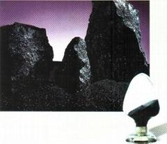 郑州合兴  黑碳化硅