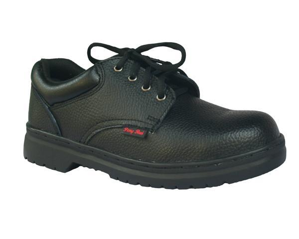 鹏瑞安全鞋,防护鞋,劳保鞋 1