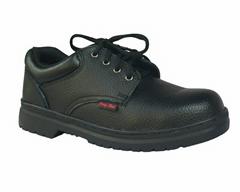 鹏瑞安全鞋,防护鞋,劳保鞋