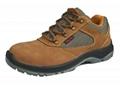 劳保鞋9620 1
