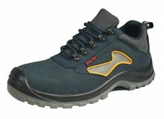 劳保鞋PR9622