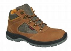 劳保鞋9621