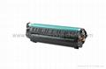 Reman Toner Cartridge for HP Q2612A