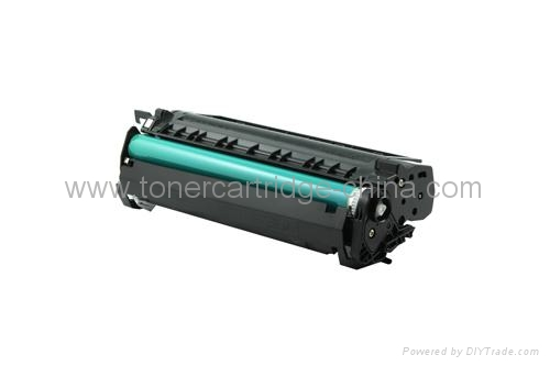 Compatible Toner cartridge for Canon EP 25 1