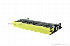 Compatible Toner cartridge for Brother TN 350