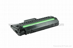 Compatible Toner cartridge for Samsung ML 2150