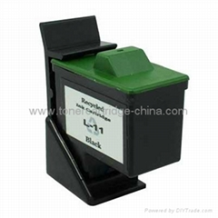 Compatible Ink cartridge for Lenovo 11