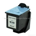 Compatible Ink cartridge for Samsung M40