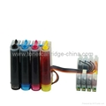Sell Continuous Ink supply System for