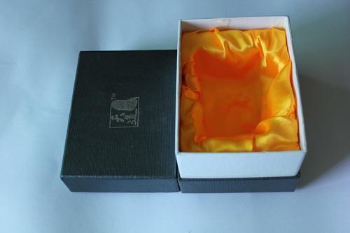 禮品飾品包裝盒 2