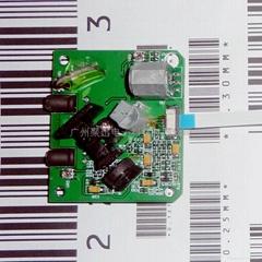 激光條碼掃描引擎