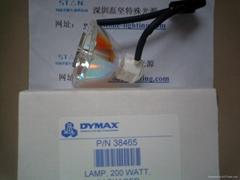 DYMAX UV燈管38465