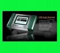 autoboss V30 Auto Scanner 1