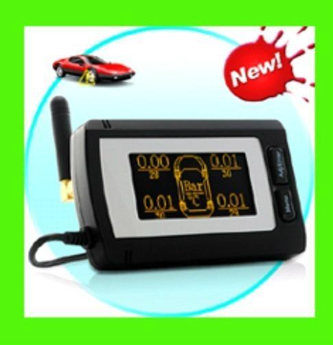 Wireless TPMS Kit 1