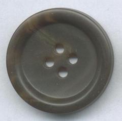 精品尿素钮扣