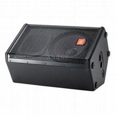 美国JBL  MRX515专业音箱