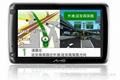 MIO/樂游車載GPS商城 樂