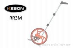 测距轮 美国KESON轮式测距仪RR3M