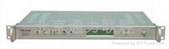 迈威捷变频调制器MW-MOD-9835