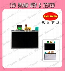 SONY HC90E LCD